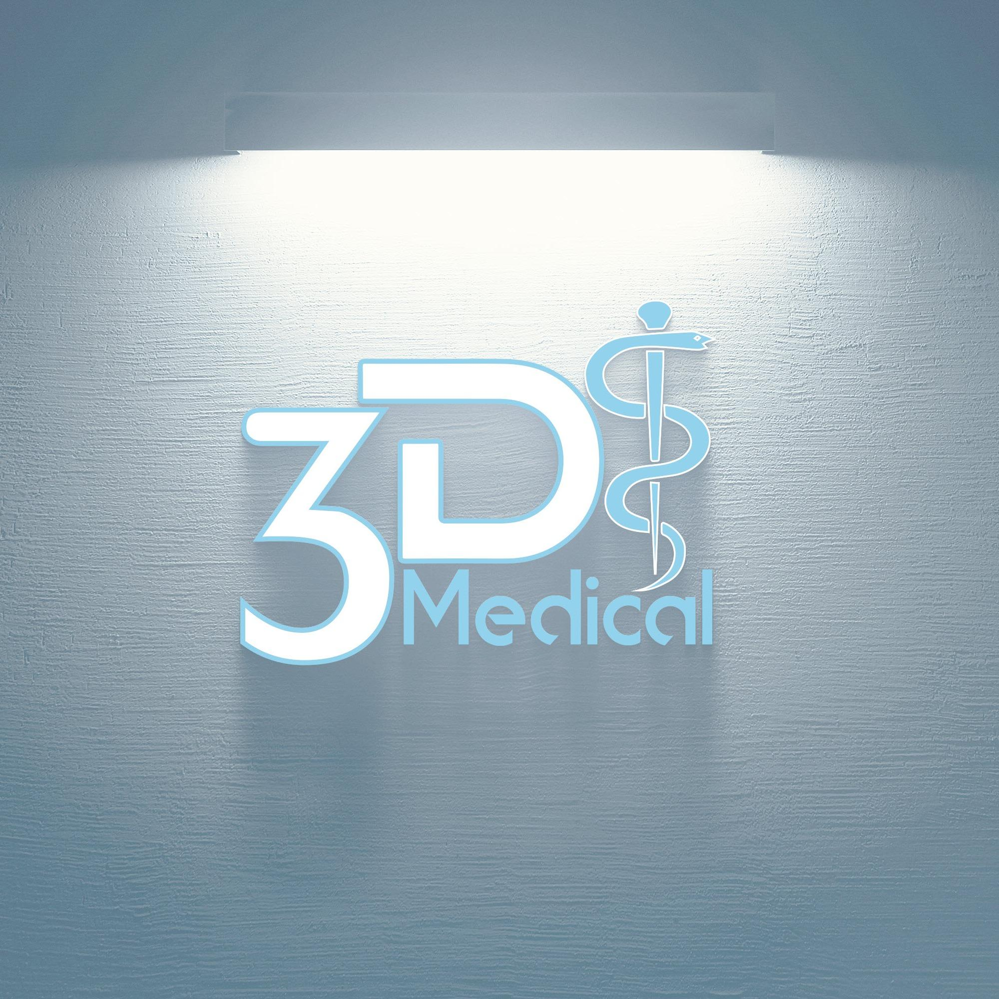 3D Medical Direct Primary Care