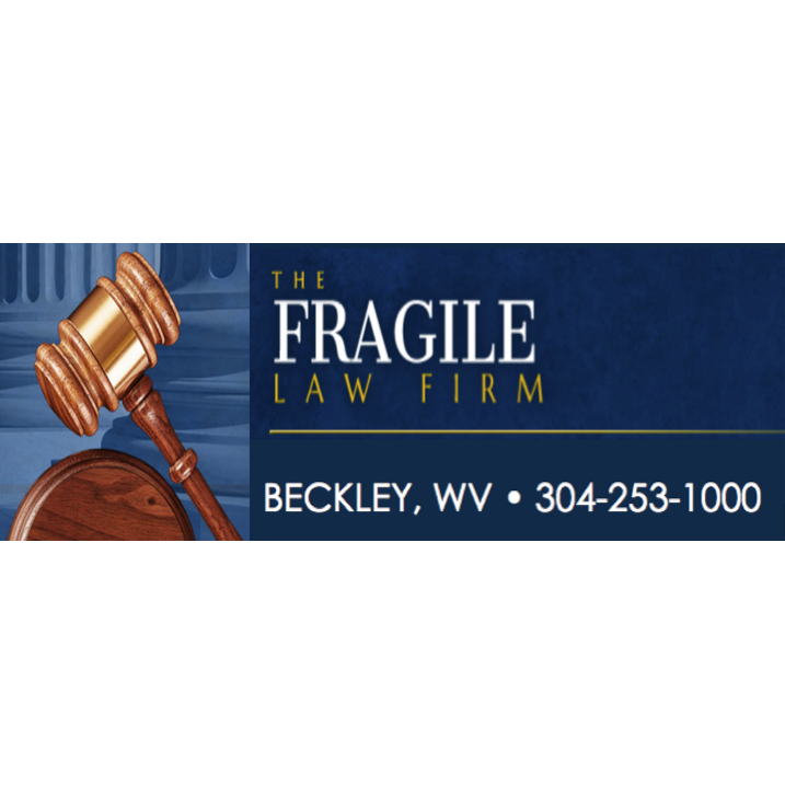 Fragile Law Firm image 0