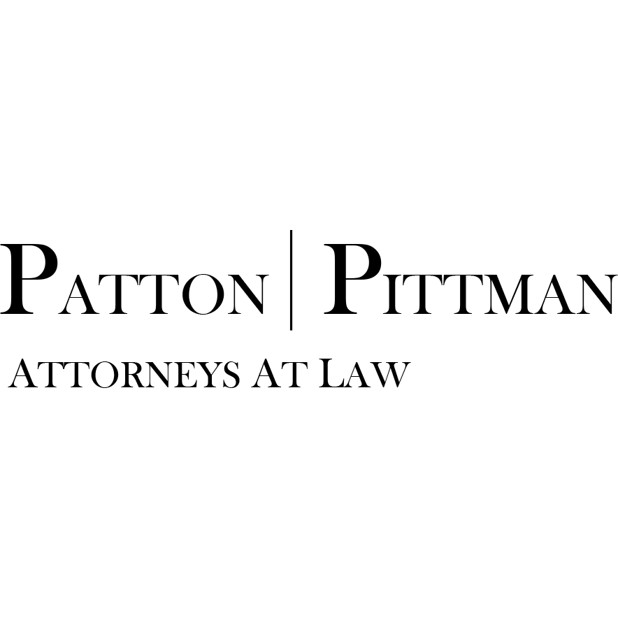 Patton & Pittman Attorneys