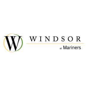 Windsor at Mariners