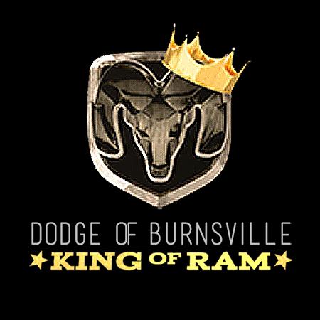 Dodge of Burnsville image 4