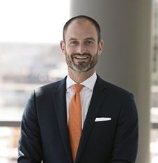 Benjamin Hoffman - Ameriprise Financial Services, Inc.