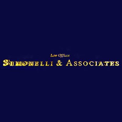 Simonelli & Associates image 0