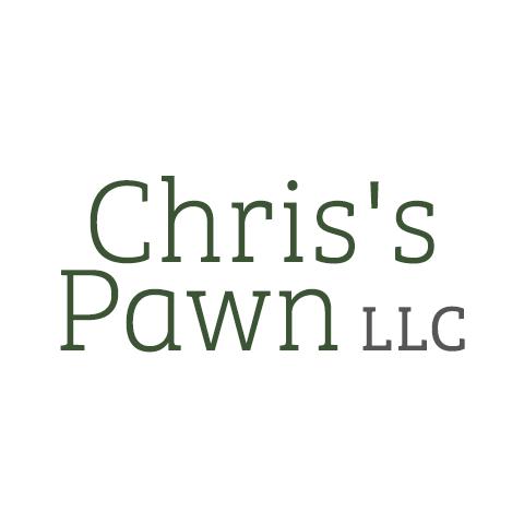 Chris's Pawn LLC image 13