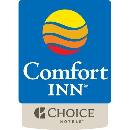 Comfort Inn Raleigh Midtown image 28