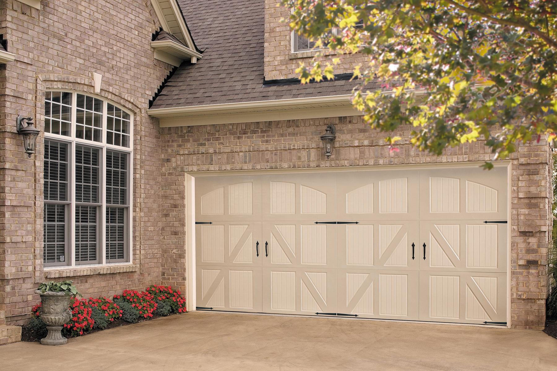 Precision Garage Door Service of Omaha image 9