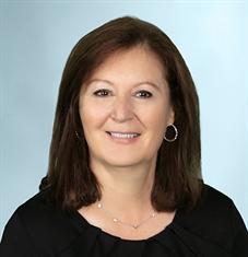 Debbie R Albert - Ameriprise Financial Services, Inc. image 0