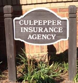 Culpepper Insurance image 0