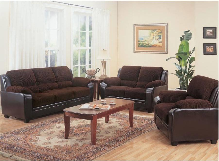 Apple Furniture Store image 0