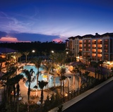 Floridays Resort image 2