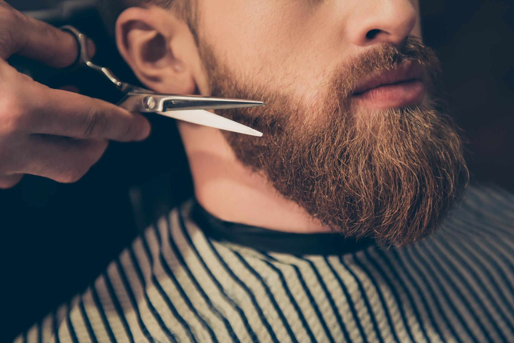 Damon's W6 Barber & Beauty Shop image 3