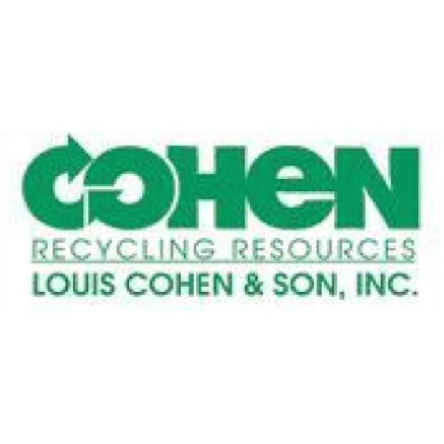 Louis Cohen & Son Inc image 0