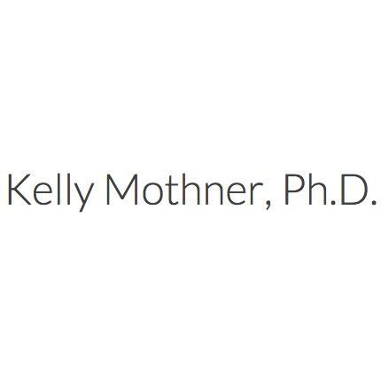 Kelly Mothner, Ph.D. image 2