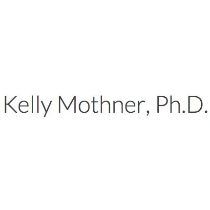 Kelly Mothner, Ph.D.