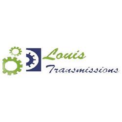 Louis Transmissions