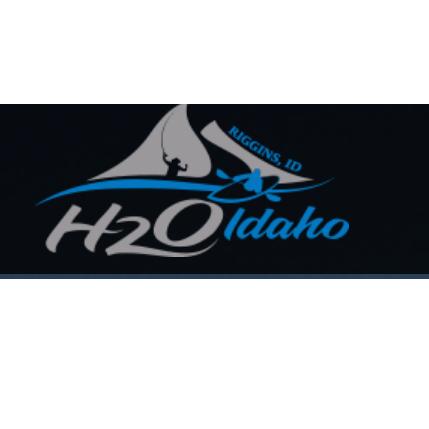 H2O Idaho