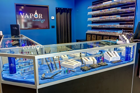 Vapor Lounge - Post image 8