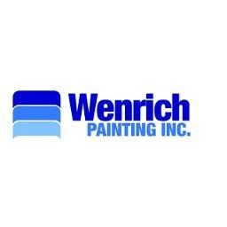 Wenrich Painting Inc