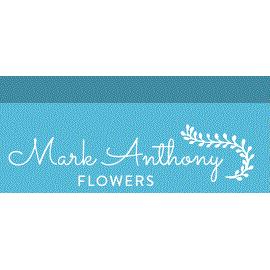 MARK ANTHONY FLOWERS image 0