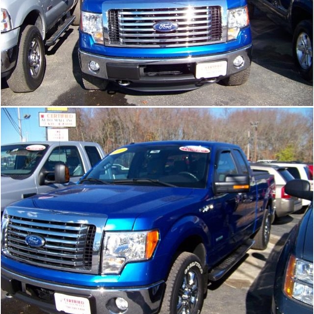 Used Cars Howell Nj Certified Auto Mall Autos Post