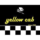Lincoln Yellow Cab