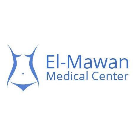 El-Mawan Medical Center