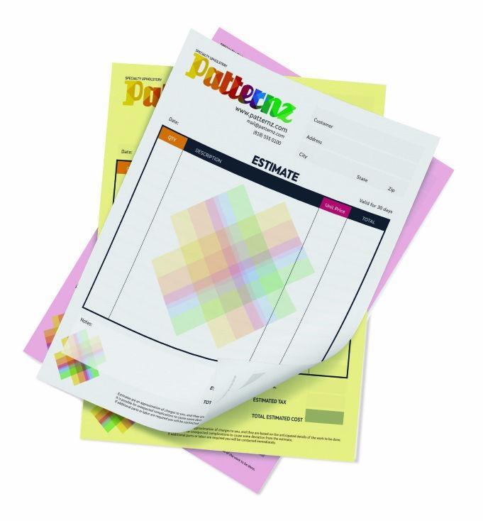 Fineline Printing & Graphics