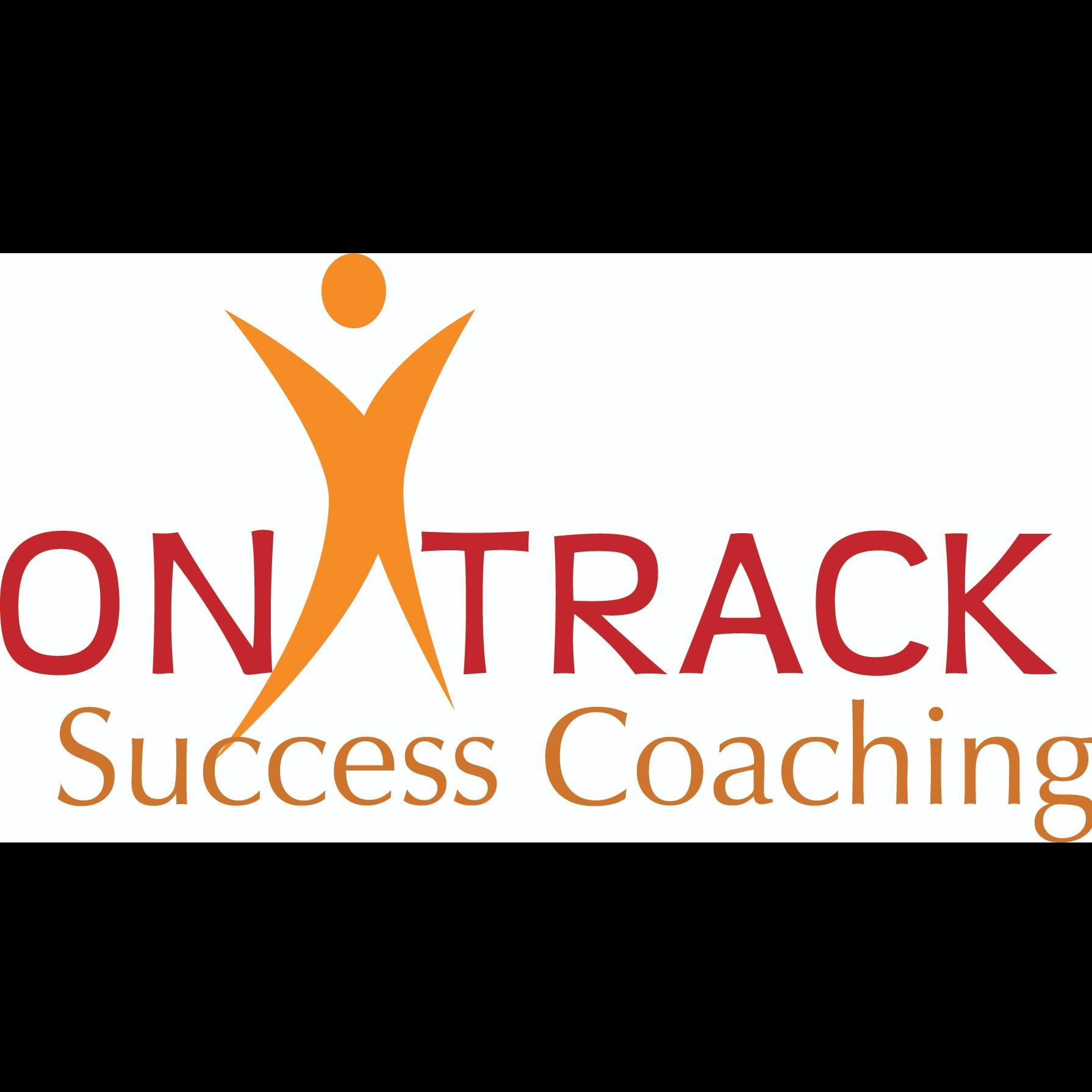 On Track Success Coaching