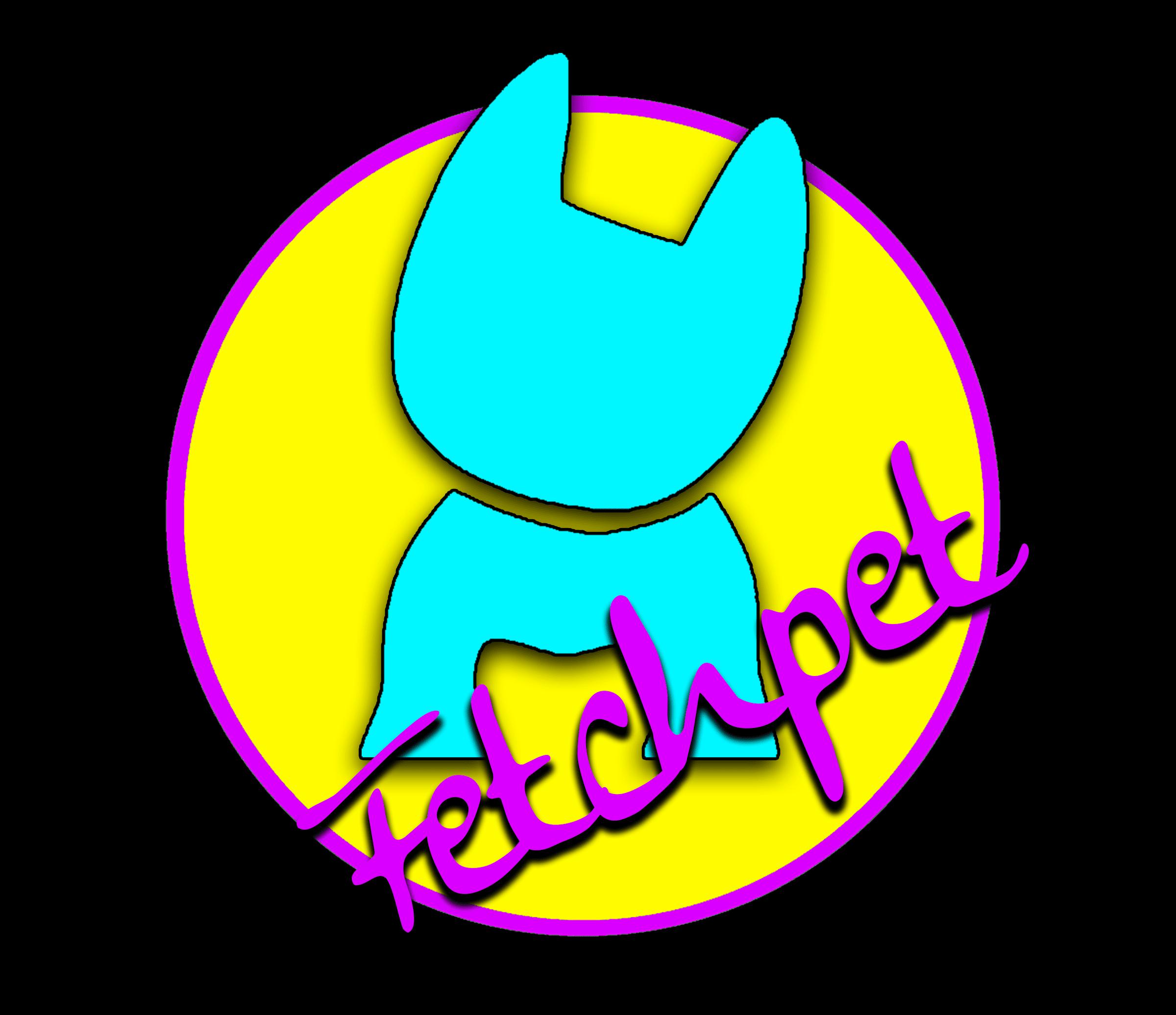 Fetchpet image 0