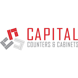 Capital Counters & Cabinets image 3
