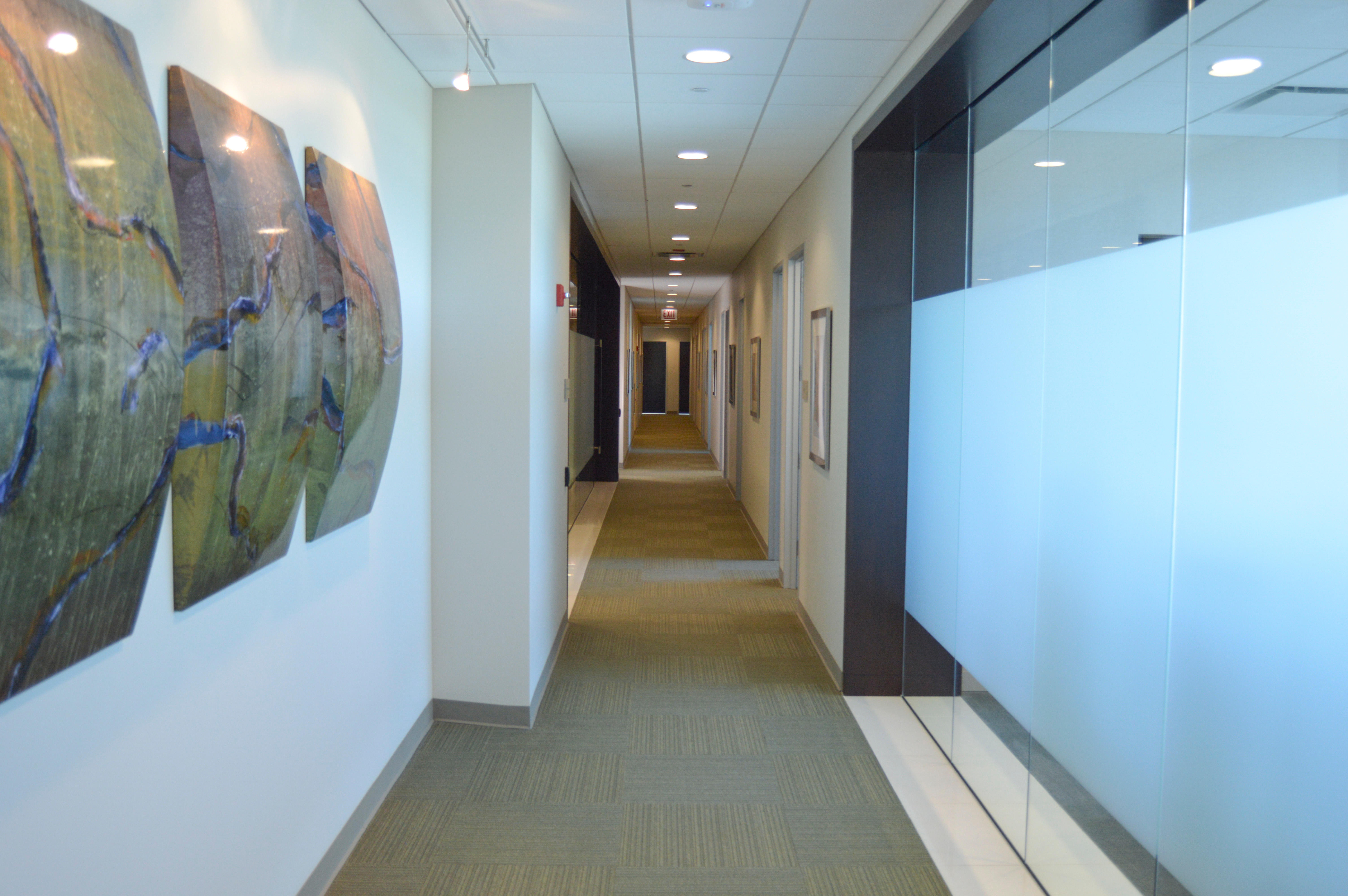 Robertson Legal Group LLC image 6
