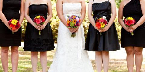 Bayside Weddings & Events image 0