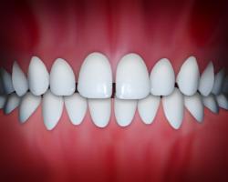 Sherman Orthodontics image 16