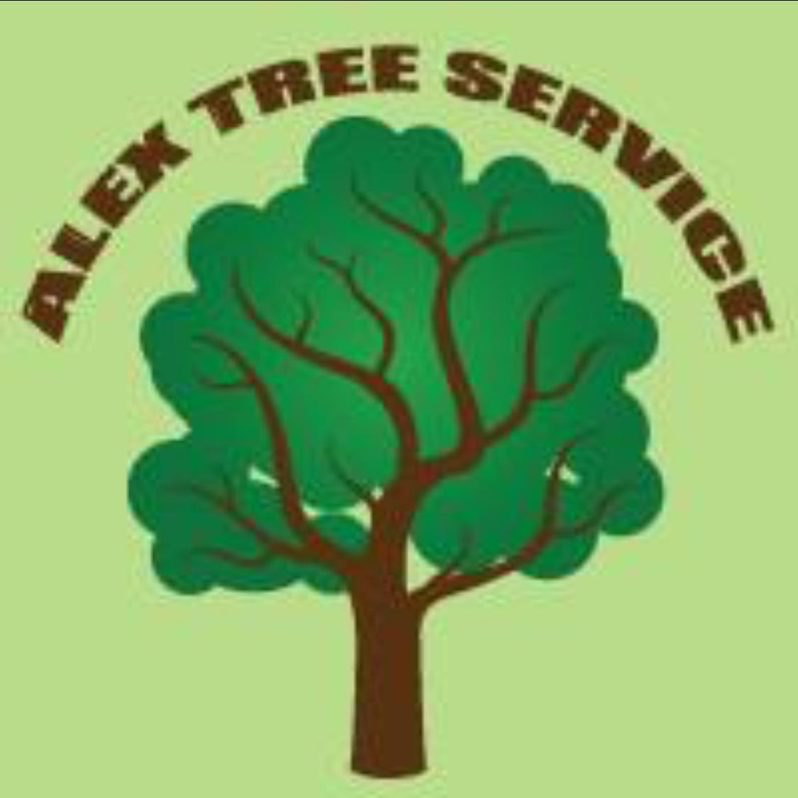 Alex Tree Service Pa