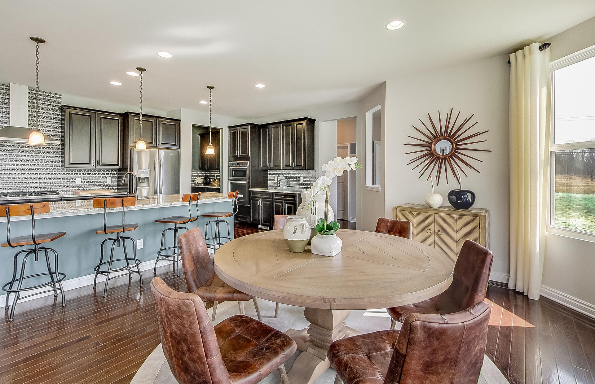Rathmor Park by Pulte Homes image 3