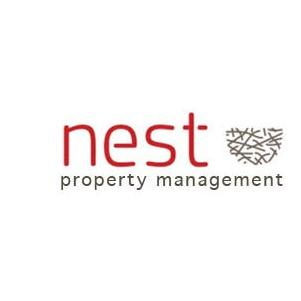 Nest Property Management