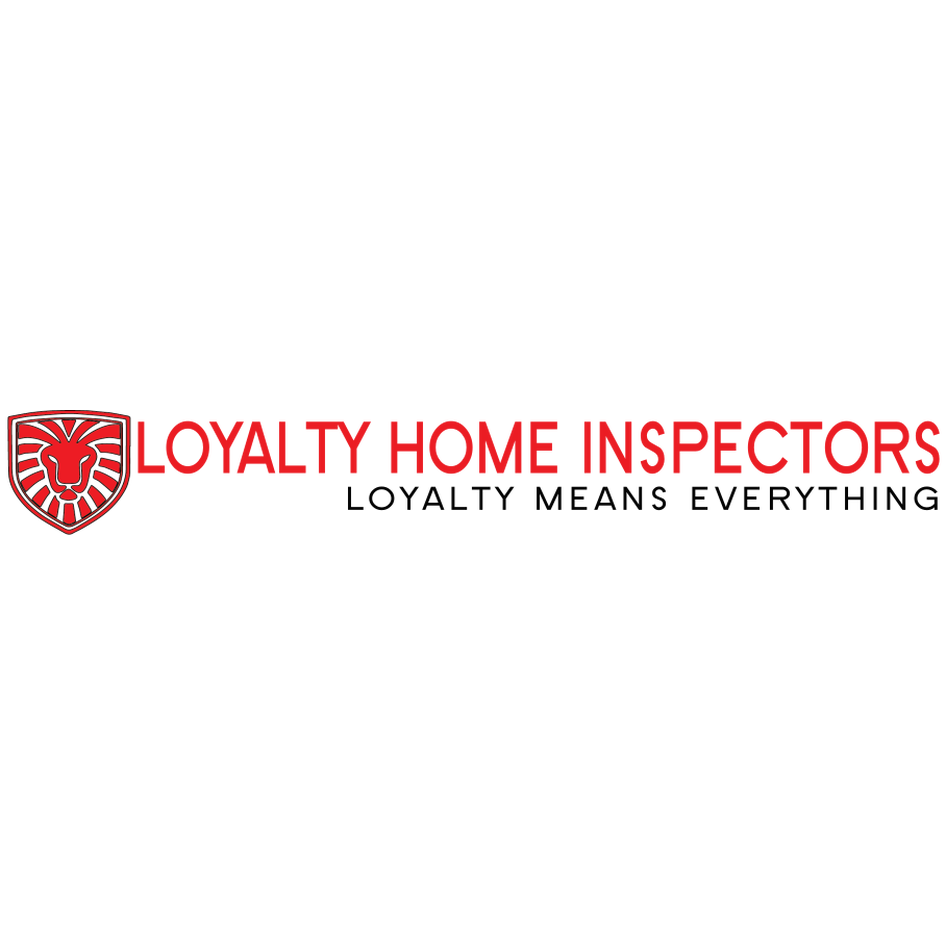 Loyalty Home Inspectors