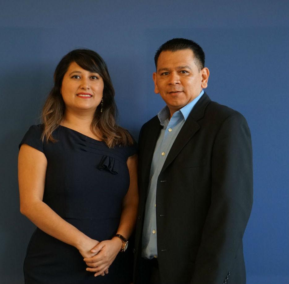 Carlos Rosa: Allstate Insurance image 8
