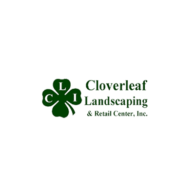 Cloverleaf Landscaping & Retail Center, Inc. image 0
