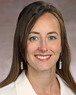 Image For Dr. Julie  Massoth APRN