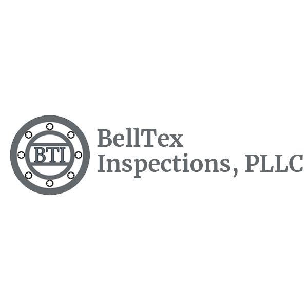 BellTex Inspections, PLLC
