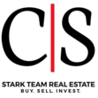 Stark Team Real Estate - Keller Williams Realty