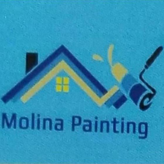 Molina Painting