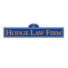 Hodge Law Firm