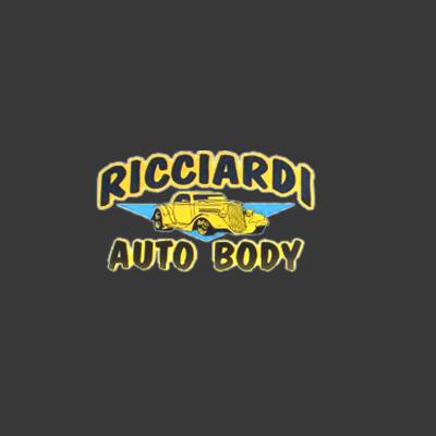 Ricciardi Auto Body