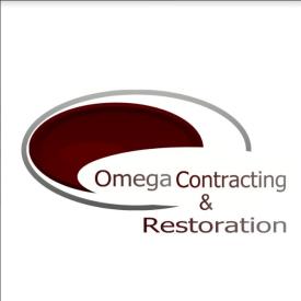 Omega Contracting & Restoration