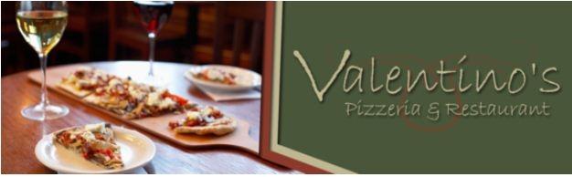 Valentino's Pizzeria & Restaurant image 0