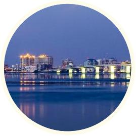 Robert and Valerie Orr: The Orr Team - Sarasota Real Estate Agents