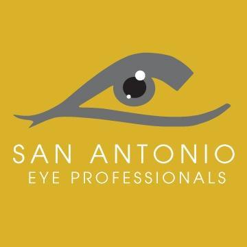 San Antonio Eye Professionals At Alamo Ranch