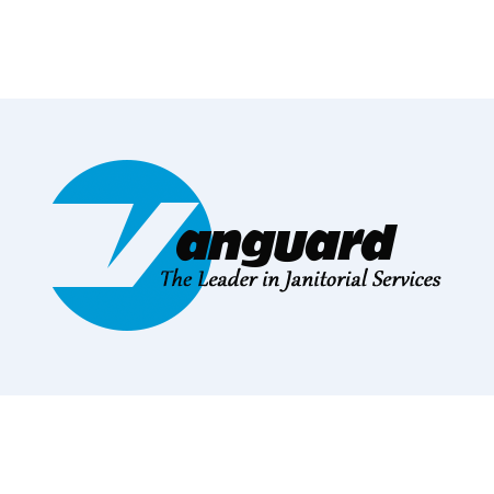 Vanguard Janitorial Services, Inc image 0